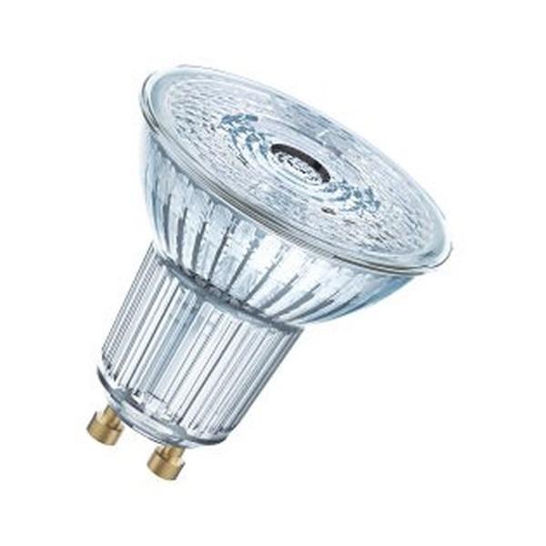 Osram Value PAR16 üveg ház/4,3W/350lm/4000K/GU10/230V LED spot izzó - 1