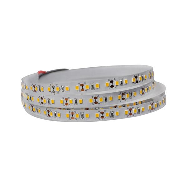 S-LIGHT 2835 120 3000K 24V 20W/M LEDS11834 5fm led szalag - 1