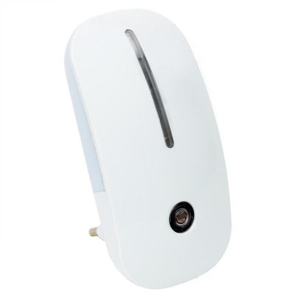 Somogyi SLL 600 6 LED  irányfény - 1