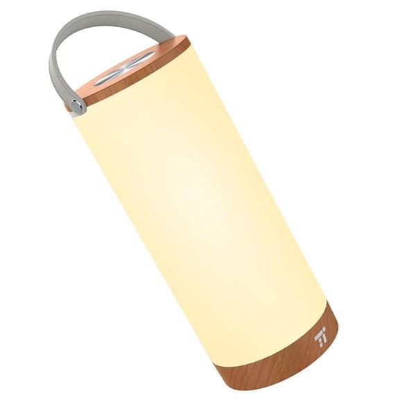 Taotronics TT-DL071 hordozható LED lámpa - 1