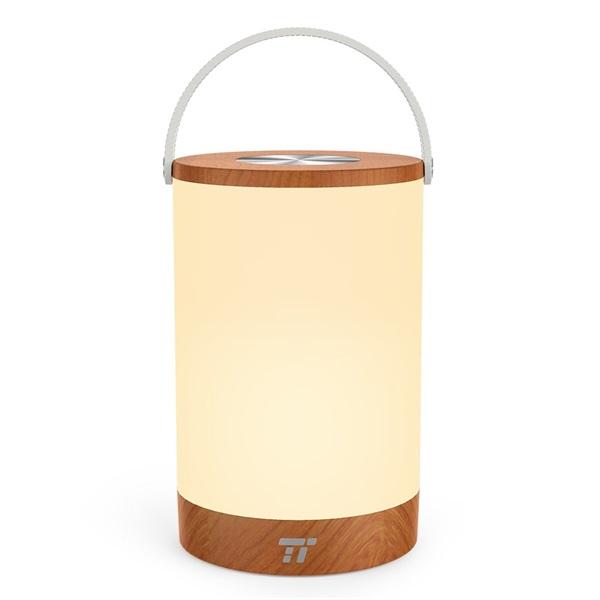 Taotronics TT-DL33 hordozható LED lámpa - 1