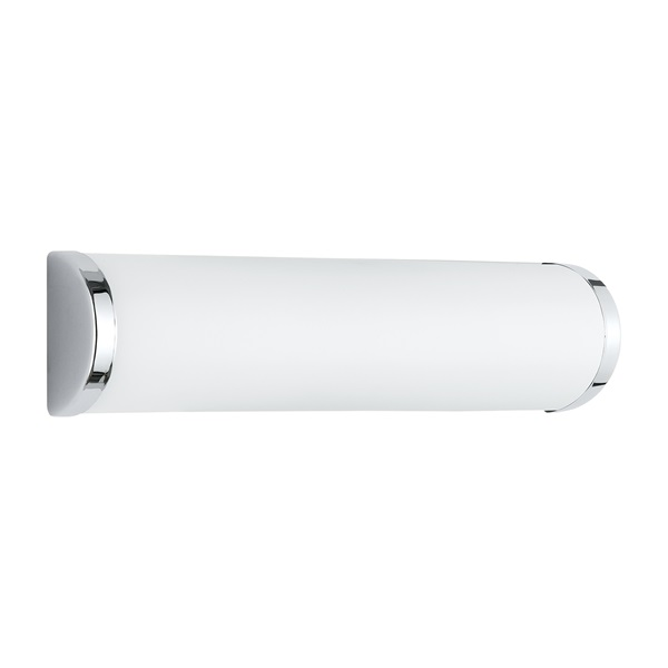 TRIO 2803021-06 Xavi 40W E14 króm fali lámpatest - 1