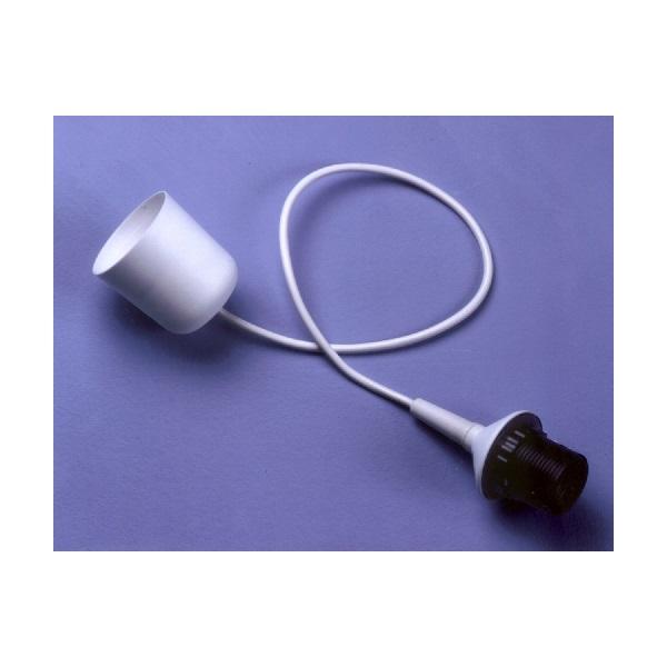 TRIO 3590010-01 Paper függő lámpa - 1