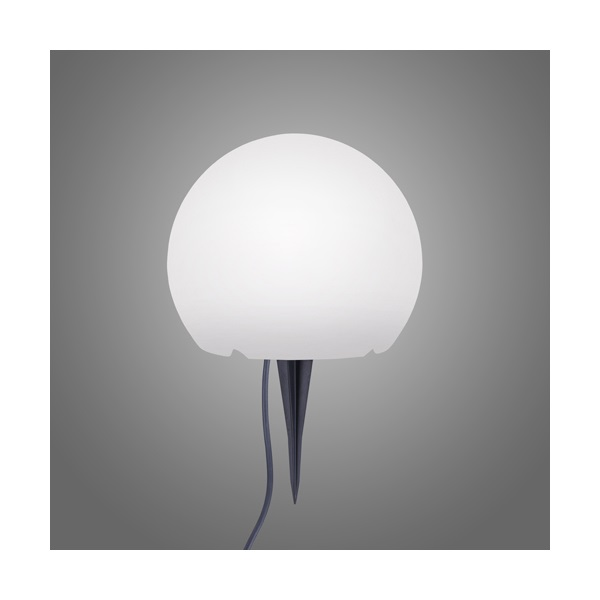 TRIO 551753001 Nector kültéri RGBW-LED dekor lámpa - 1