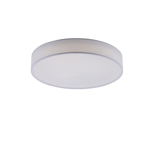 TRIO 651914001 Diamo 60 cm átmérő mennyezeti lámpa - 1