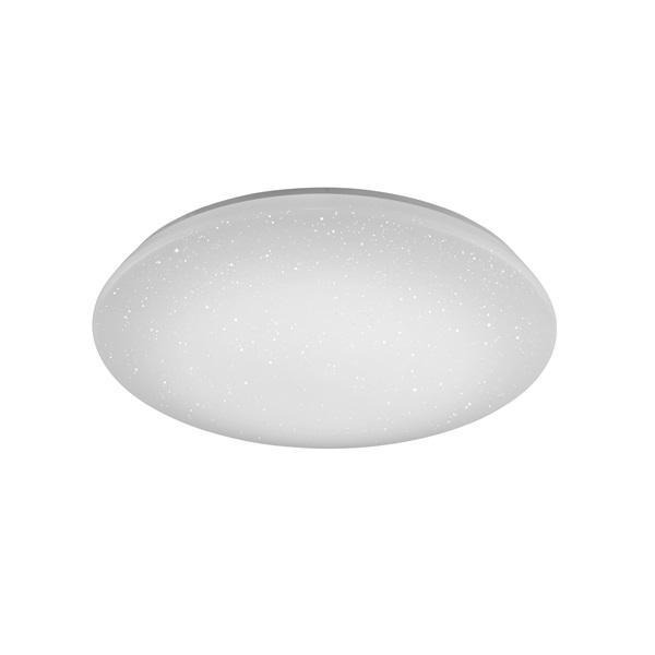 TRIO 656090100 Nalida kristály hatású mennyezeti lámpa - 1