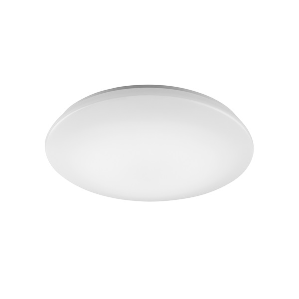TRIO 656090101 Nalida mennyezeti lámpa - 1
