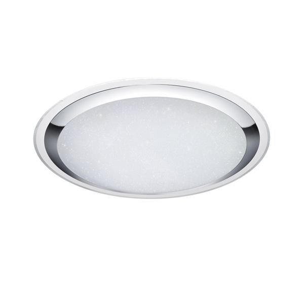 TRIO 675610106 Miko 85 cm ármérő mennyezeti lámpa - 1