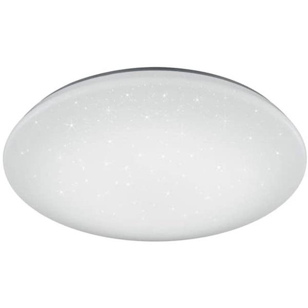 TRIO 676010100 Fuji 40W 3800lm 3000 - 5000K fehér mennyezeti LED lámpa - 1