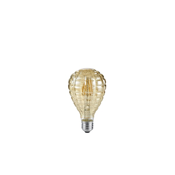 TRIO 903-479 FILAMENT 4W E27 320LM 2700K LED izzó - 1