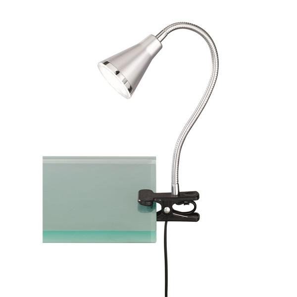 TRIO R22711187 Arras titán asztali lámpa - 1