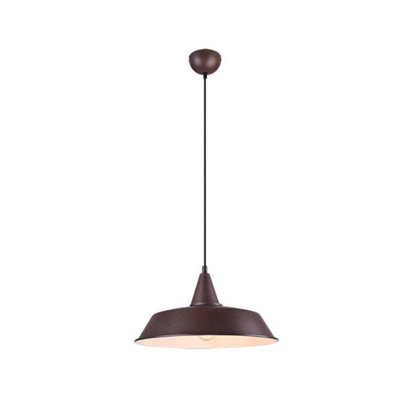 TRIO R30421024 Wilton mennyezeti lámpa - 1