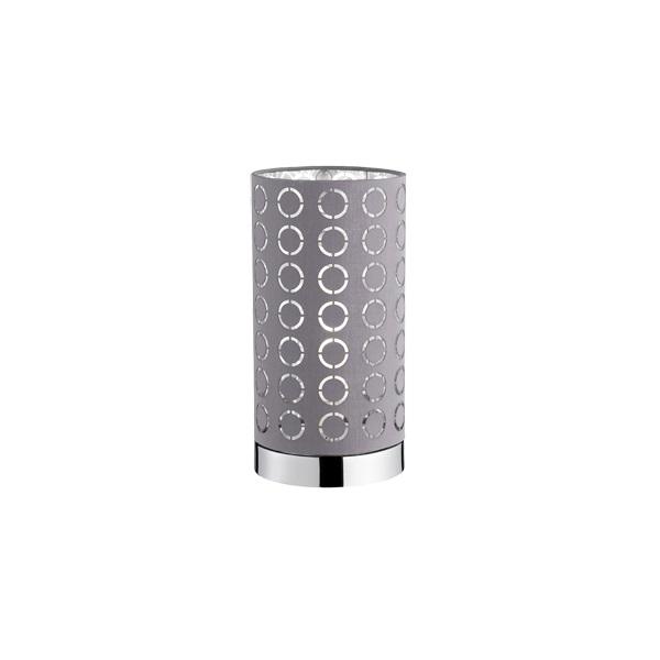TRIO R50451011 Tweety króm asztali lámpa - 1