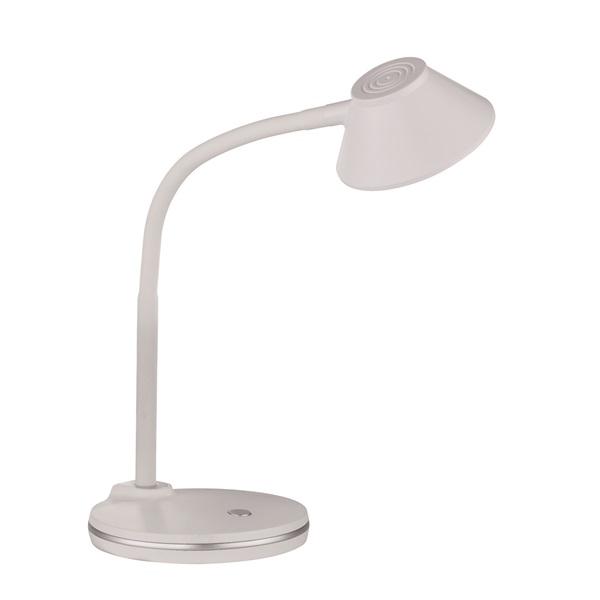 TRIO R52191101 Berry asztali lámpa - 1