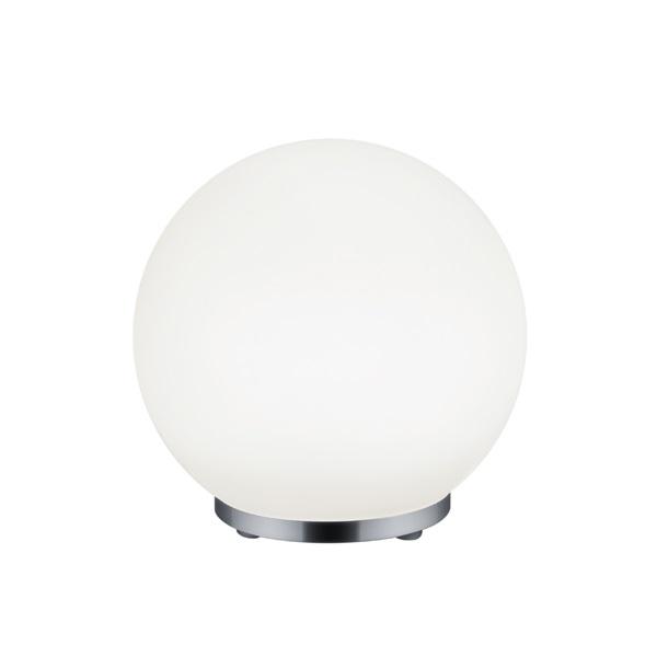 TRIO R52211106 George 20 cm átmérő asztali lámpa - 1