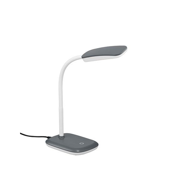 TRIO R52431187 Boa titán asztali lámpa - 1