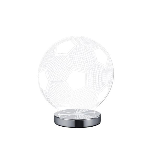 TRIO R52471106 Ball asztali lámpa - 1