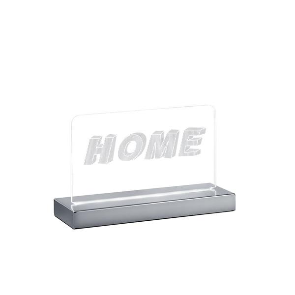 TRIO R52511106 Home asztali lámpa - 1