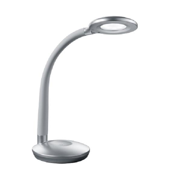 TRIO R52721187 Cobra titán asztali lámpa - 1