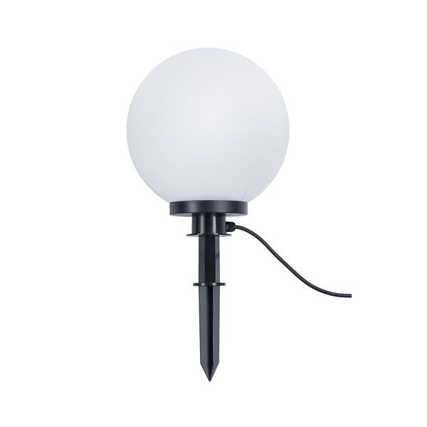 TRIO R57043001 Bolo kültéri dekor lámpa - 1