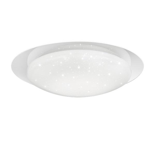 Trio R62064800 fehér LED mennyezeti lámpa - 1