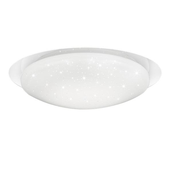 Trio R62067200 fehér LED mennyezeti lámpa - 1