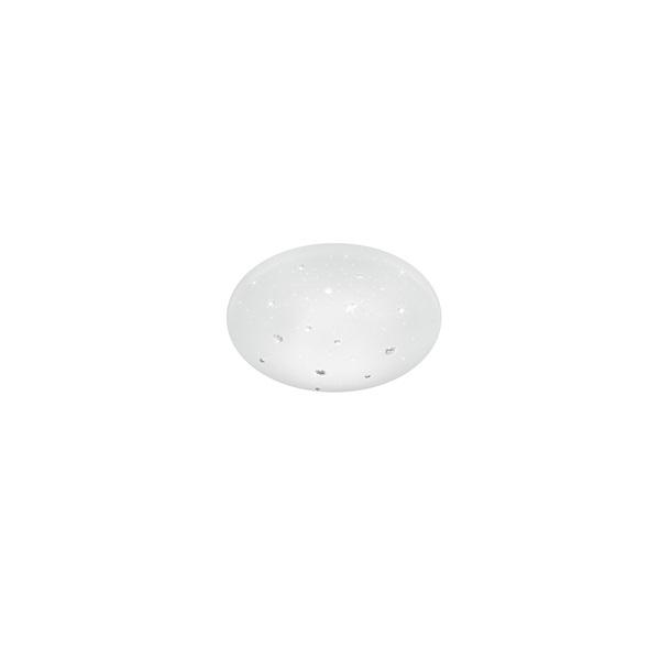 TRIO R62732800 Achat 12W 1100lm 4000K fehér mennyezeti lámpatest - 1
