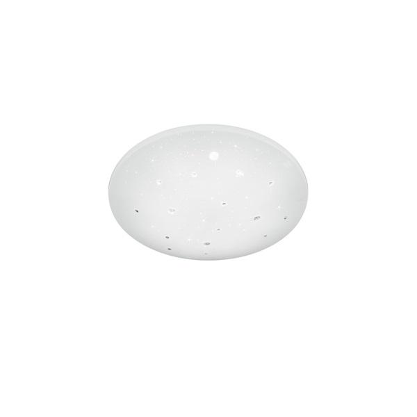TRIO R62735000 Achat 50 cm ámérő mennyezeti lámpa - 1