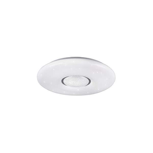 TRIO R65051000 Lia 20W 2400lm 3000 - 6000K fehér mennyezeti lámpatest - 1