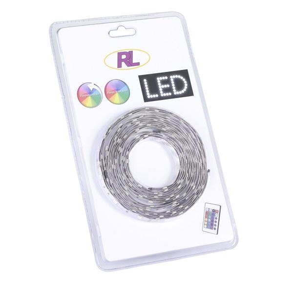 TRIO R65485169 5m LED szalag - 1