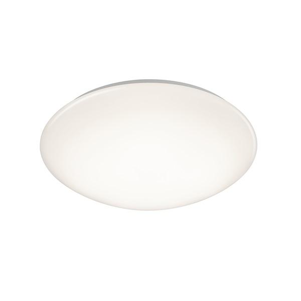 TRIO R67839101 Pollux 18W 1450lm 3000K fehér mennyezeti lámpatest - 1