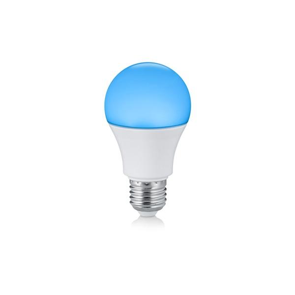 TRIO R961-69 E27 LED izzó - 1