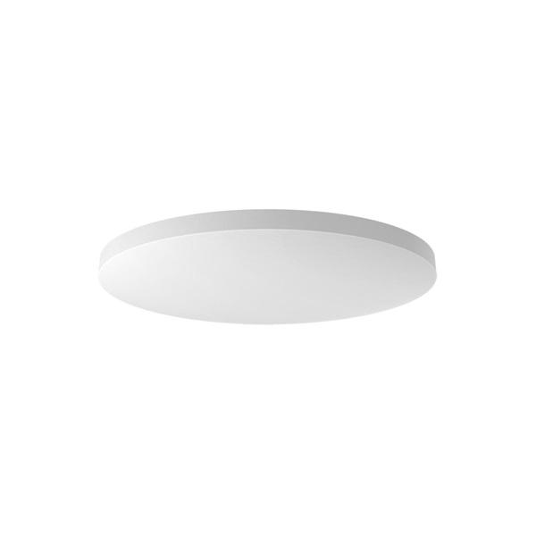 Xiaomi BHR4118GL Mi LED Ceiling Light 45 cm átmérő okos  mennyezeti lámpa - 1