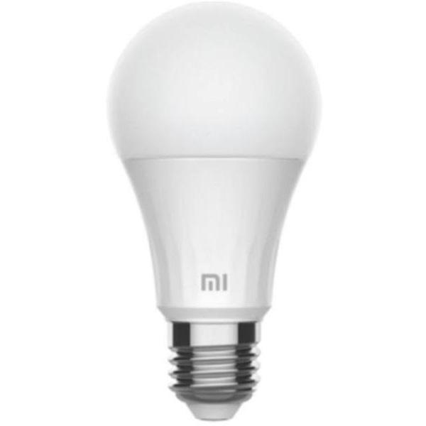 Xiaomi GPX4026GL Mi Smart LED Bulb (Warm White) okosizzó - 1