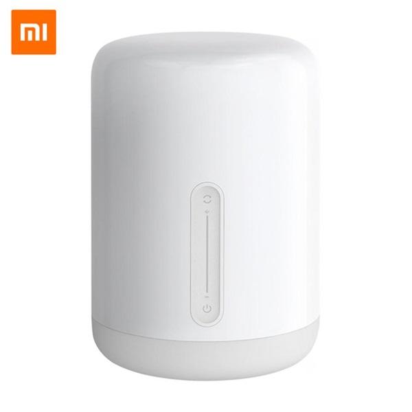 Xiaomi Mi Bedside Lamp 2 okos éjjeli LED lámpa - 1