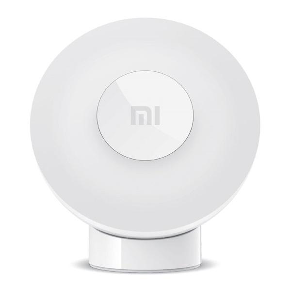 Xiaomi Mi Motion-Activated Night Light 2 mozgásérzékelős éjjeli irányfény - 1