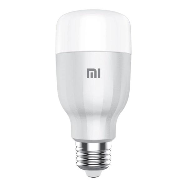 Xiaomi Mi Smart LED Bulb Essential (White and Color) okosizzó - 1