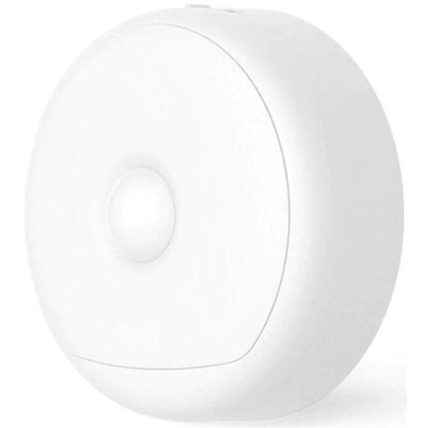 Xiaomi Yeelight Motion Sensor Rechargeable Nightlight - újratölthető éjszakai fény (YLYD01YL) - 1