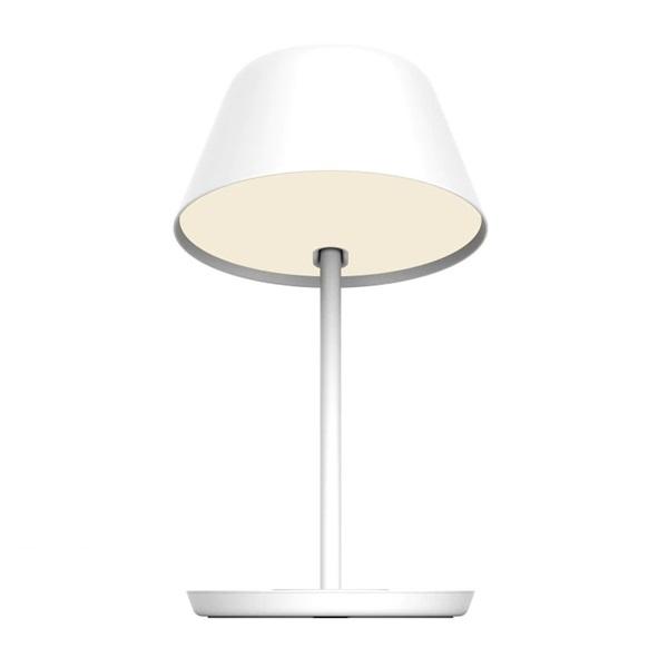 Xiaomi Yeelight Staria Bedside Lamp Pro okos éjjeli lámpa (YLCT03YL) - 1