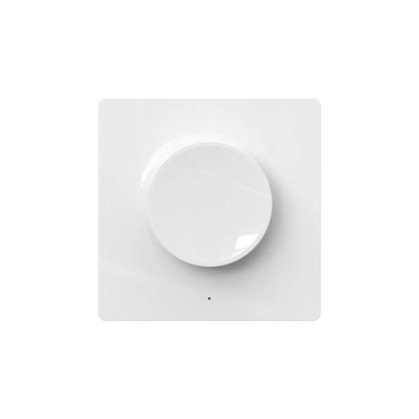 Xiaomi Yeelight Wireless Smart Dimmer szabályzó Mi LED/Smart Ceiling Light-hoz (YLYK07YL) - 1