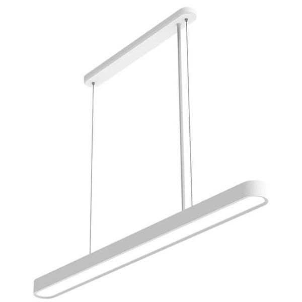 Xiaomi Yeelight YLDL01YL Crystal Pendant Light mennyezeti lámpa - 1