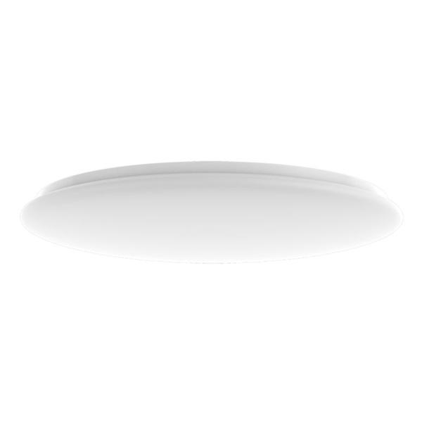 Xiaomi Yeelight YLXD013-B Arwen Ceiling Light 450C mennyezeti lámpa - 1