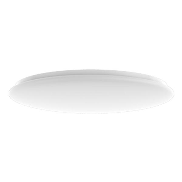 Xiaomi Yeelight YLXD013-C Arwen Ceiling Light 550C mennyezeti lámpa - 1