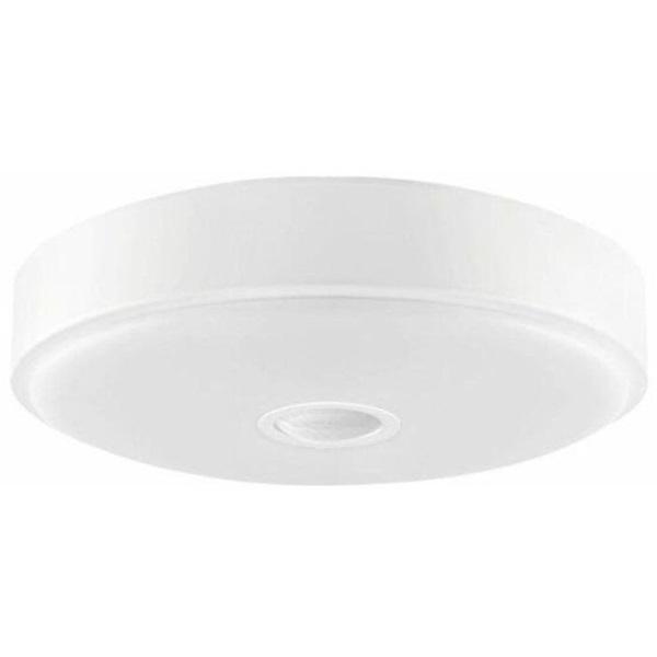 Xiaomi Yeelight YLXD09YL Crystal Ceiling Light Mini mennyezeti lámpa - 1