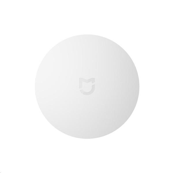 Xiaomi YTC4040GL Mi Wireless Switch kapcsológomb okosotthon szetthez - 1