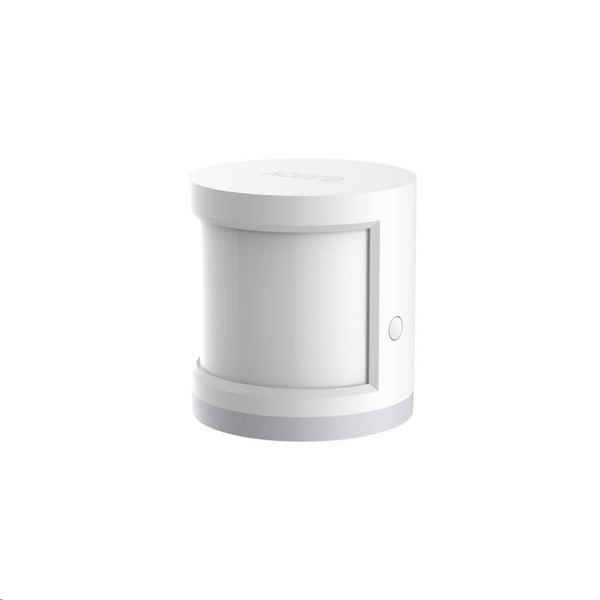 Xiaomi YTC4041GL Mi Motion Sensor mozgásérzékelő okosotthon szetthez - 1