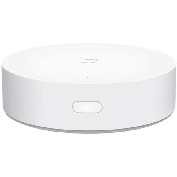 Xiaomi YTC4044GL Mi Smart Home Hub okosotthon központ - 1